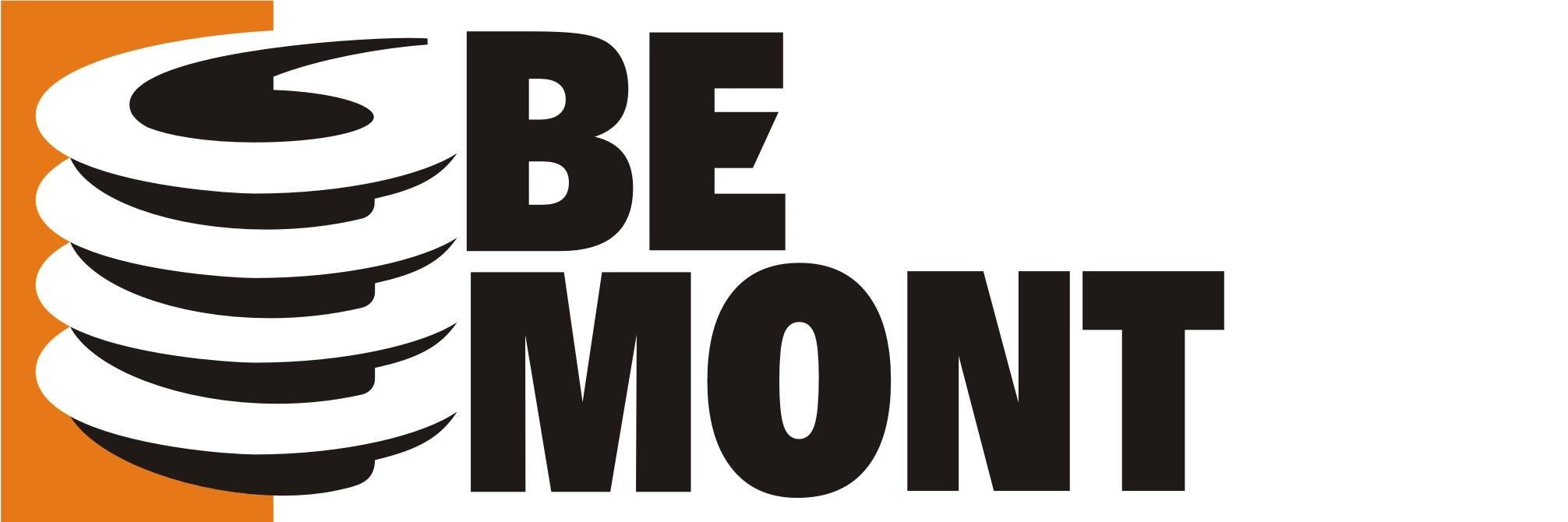 Be-mont